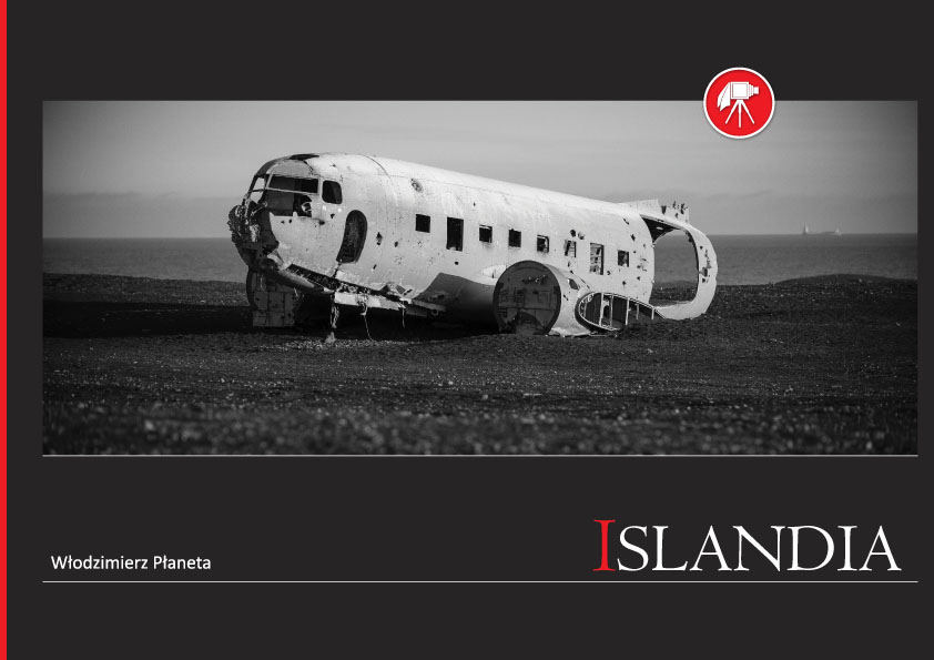 Islandia-wystawa fotografii