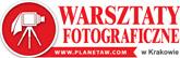 Warsztaty fotograficzne w Krakowie